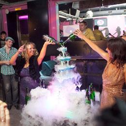 работа в москве бармен с проживанием