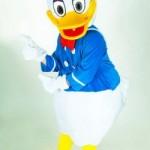 Donald-Dak