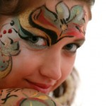 splash-body-face-painting-06