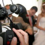 wedding-video-pic-xl1