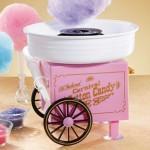 аппарат сахарной ваты в аренду -1500руб-за сутки