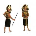Костюм Фараона в аренду