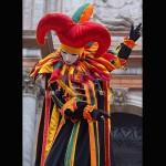 Костюм Венецианский